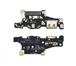 Modulo conector carga y micrófono para Huawei Mate 10