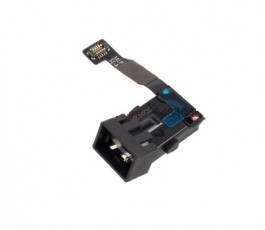 Flex jack audio para Huawei Mate 10