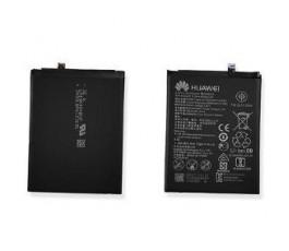 Batería HB436486ECW para Huawei Mate 10
