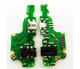 Modulo conector carga y micrófono para Huawei Mate 10 Lite