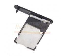 Porta sim para Nokia Lumia 900 Negro - Imagen 2