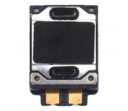 Auricular altavoz para Samsung Galaxy Note 8 N950
