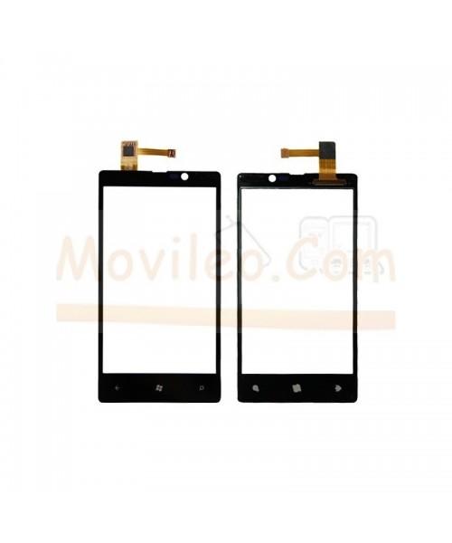 Pantalla Tactil Digitalizador para Nokia Lumia 820 - Imagen 1