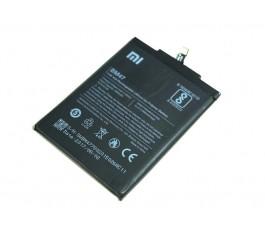 Batería BM47 para Xiaomi Redmi 4X original