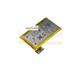 Bateria iPhone 3gs - Imagen 1