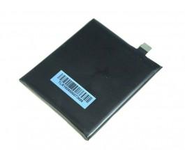 Batería para Wiko U Feel Lite original