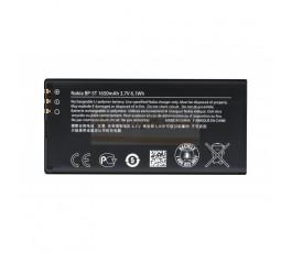 Bateria para Nokia Lumia 820 BP-5T - Imagen 1