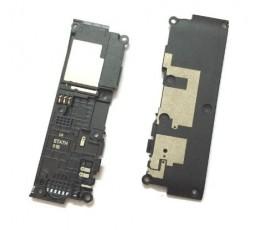 Altavoz buzzer para Xiaomi Mi5 Mi 5