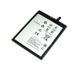 Batería para Bq Aquaris X Aquaris X Pro