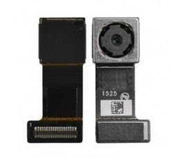 Cámara delantera para Sony Xperia C5 Ultra y C5 Ultra Dual
