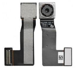 Cámara trasera para Sony Xperia C5 Ultra y C5 Ultra Dual