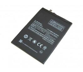 Batería BM50 para Xiaomi Mi Max 2