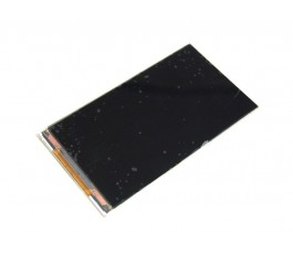 Pantalla lcd display para Lg L Fino D290 original
