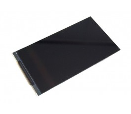 Pantalla lcd display para Meizu M3S original