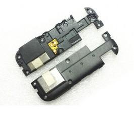 Altavoz buzzer para Meizu M3S