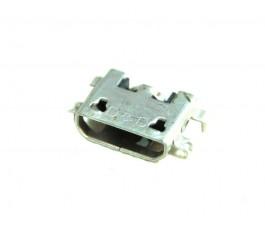 Conector carga para Verykool S401