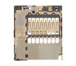Lector de tarjeta memoria micro SD para Nokia Lumia 820 - Imagen 2