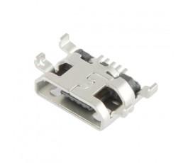 Conector carga para Lenovo A880 A880E A889