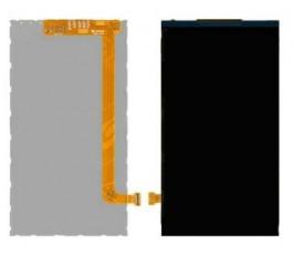 Pantalla lcd display para Lenovo A880