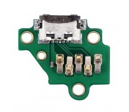 Modulo conector carga para Motorola Moto G3