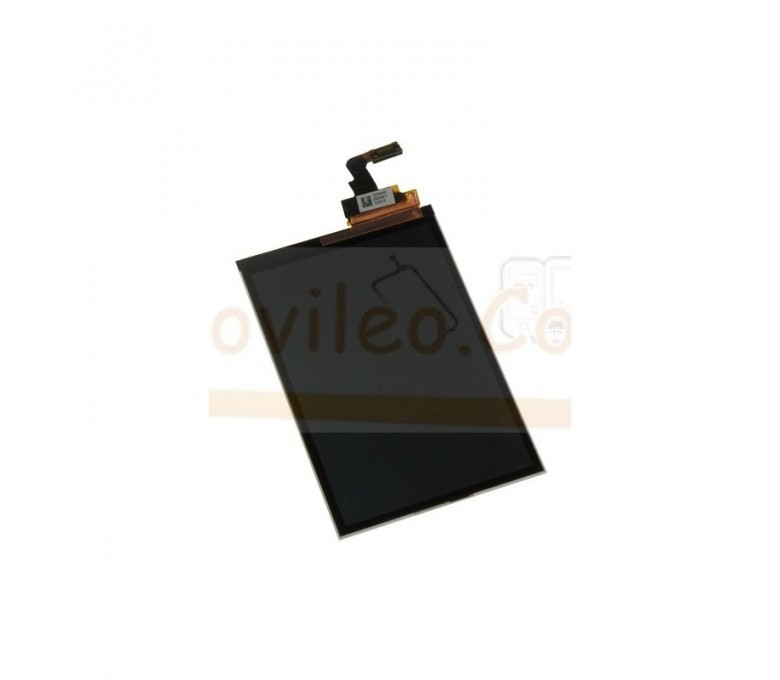 Pantalla Lcd Display para iPhone 3G - Imagen 1