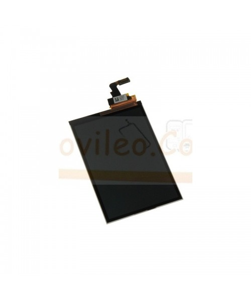 Pantalla Lcd Display para iPhone 3G - Imagen 1