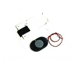 Altavoz buzzer para Woxter i-100 i100 original