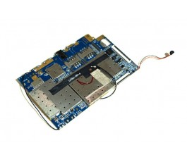 Placa base para Woxter i-100 i100 original