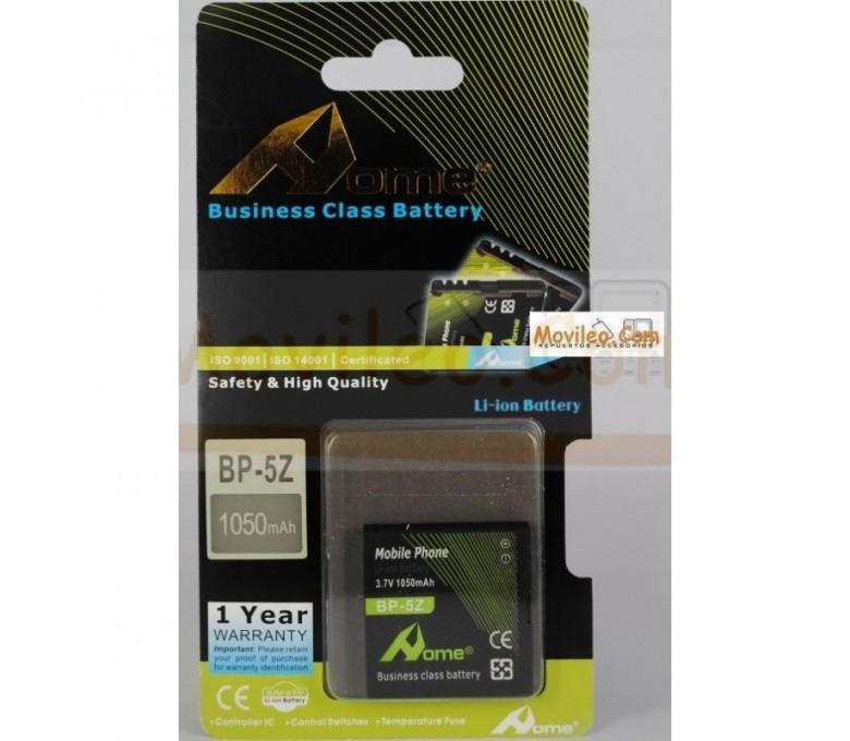 Bateria Compatible Nokia 700 , BP-5Z - Imagen 1