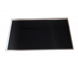 Pantalla lcd display para Woxter i-100 i100 original