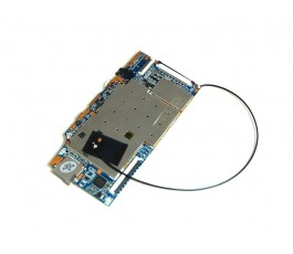 Placa base para Lazer i122 868147 original
