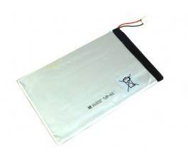 Batería para Lazer i122 868147 original