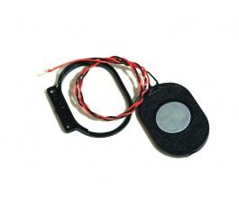 Altavoz buzzer para Lazer i122 868147 original