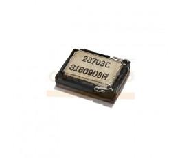 Altavoz Buzzer para BlackBerry Storm 2 9520 9550 - Imagen 1