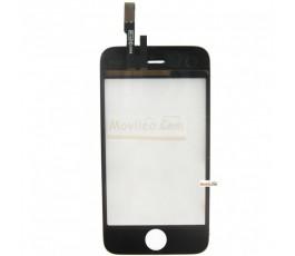 Pantalla táctil negra para iPhone 3Gs - Imagen 2