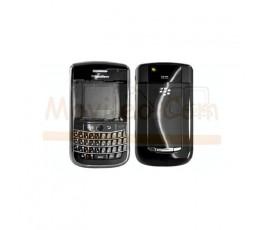 Carcasa Completa para BlackBerry Tour 9630 - Imagen 1
