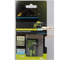 Bateria BlackBerry C-M2 - Imagen 1