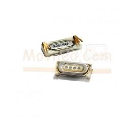 Auricular para Blackberry Pearl 8100 8110 8120 8130 - Imagen 1
