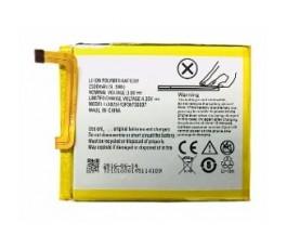 Batería Li3825T43P3h736037 para Zte Blade V7 Lite Blade A2