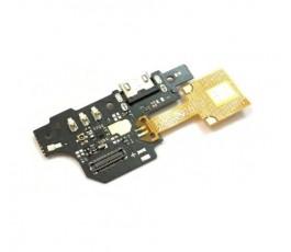 Flex conector carga y micrófono para Zte V7 Lite y V6 Plus