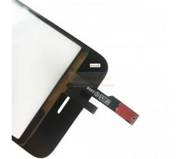 Pantalla táctil negra para iPhone 3Gs - Imagen 3