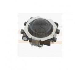 Joystick Negro para Blackberry 8100 8110 8120 8130 - Imagen 1