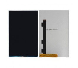 Pantalla lcd display para Alcatel Pop 8 P320X