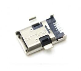 "Conector carga para Asus 8.0"" Z380 Z380C Z380KL"