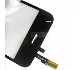 Pantalla táctil negra para iPhone 3Gs - Imagen 4