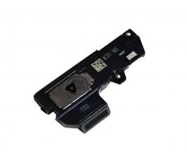 Modulo altavoz buzzer para Huawei Mate 10 Lite