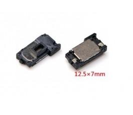 Auricular altavoz para Xiaomi Mi4c Mi 4c