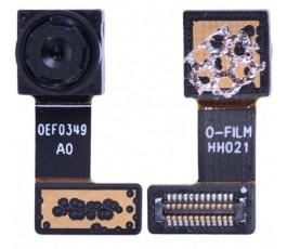 Modulo cámara delantera para Xiaomi Redmi Pro