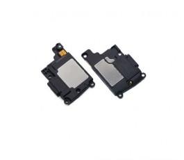 Altavoz buzzer para Xiaomi Mi 5s Mi5s