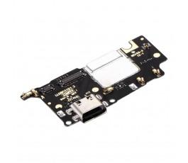 Modulo conector carga y micrófono para Xiaomi Mi 5C Mi5C